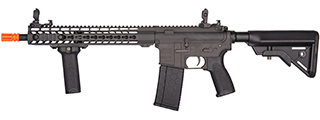 LT-347B SOLO M4 CARBINE (BLACK)